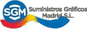 Suministros Gráficos Madrid